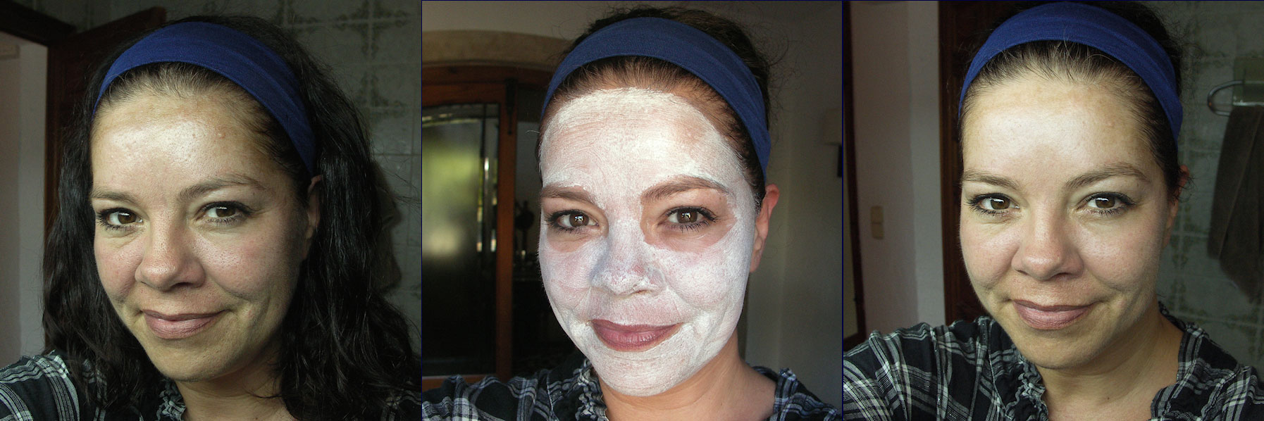 Glyco Mask