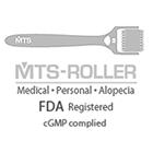 logo_mts_roller